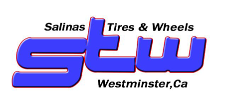 Salinas Tires & Wheel